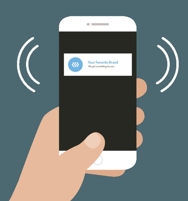 Comunicação institucional no meio digital