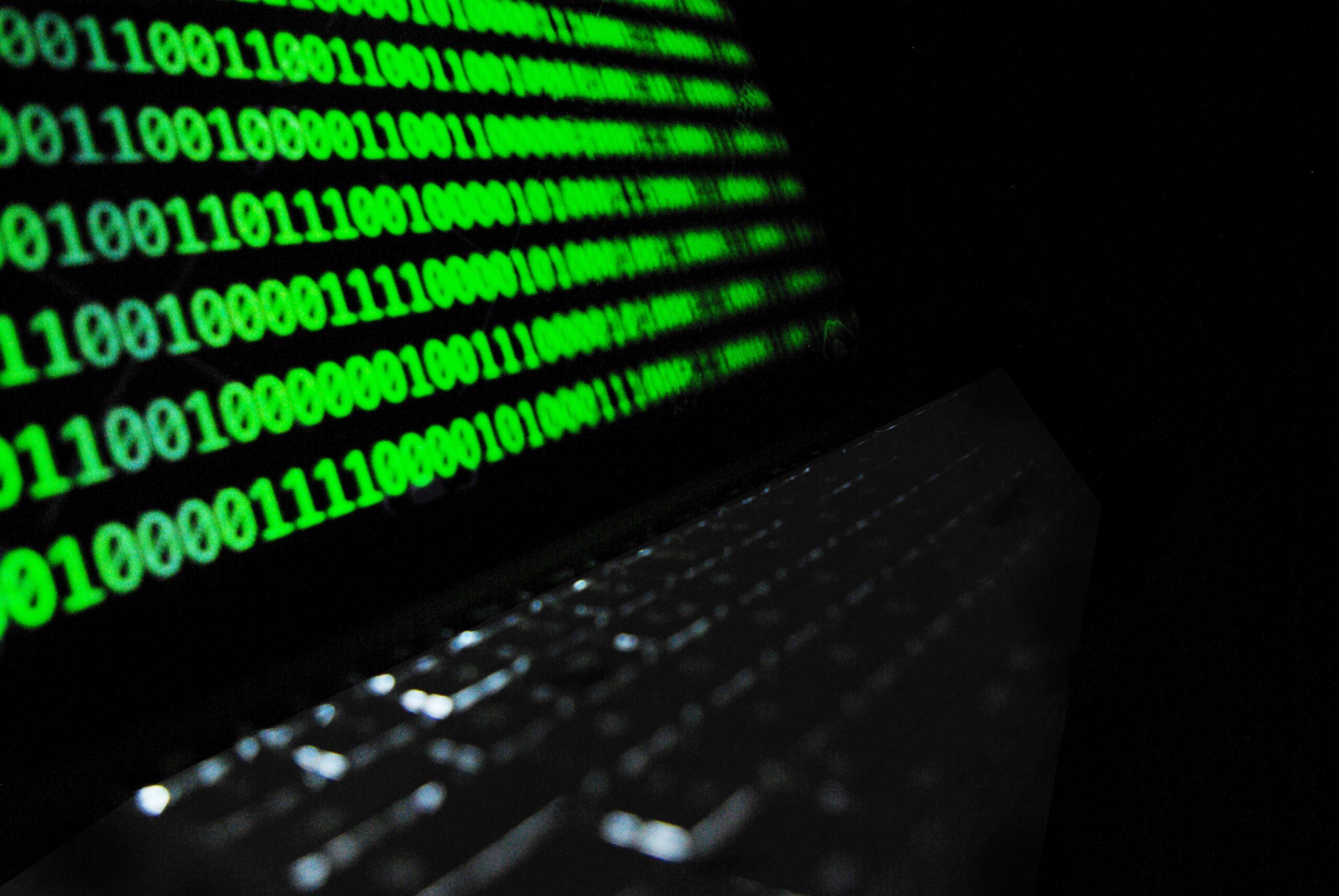 Saiba que medidas deve tomar para recuperar de um ataque informático